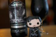 Craft Beer Philadelphia | Game of Thrones & Ommegang Will Release a Belgian Tripel Called Valar Dohaeris | Drink Philly