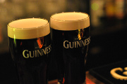 Craft Beer Philadelphia | Guinness to Open US Brewery in the Baltimore Area, August 3 | Drink Philly