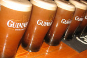 Craft Beer Philadelphia | Guinness Recipe Is Going Vegan After More Than 200 Years | Drink Philly