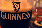 Craft Beer Philadelphia | Have the Perfect Pint Experience with Guinness in Las Vegas | Drink Philly