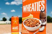 Craft Beer Philadelphia | Breakfast Beer of Champions: Wheaties Announces Beer Release | Drink Philly