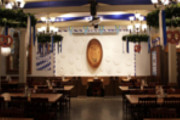 Wine Bar   Where to Host a Private Event in Philadelphia