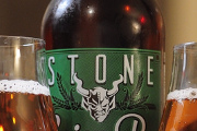 Craft Beer Philadelphia | Hop-Con 4.0 Is Like Comic-Con For Stone Brewing: Beer By Wil Wheaton, Aisha Tyler, & More | Drink Philly