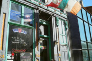 Irish Pol to Close Its 3rd Street Doors and Reopen on Market Street