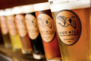 Craft Beer Philadelphia | Iron Hill Brewery Makes Shopping for the Beer Lover on Your List Simple This Holiday Season | Drink Philly