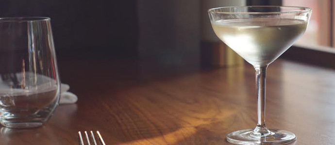 Two Chicago Bartenders Are Hosting Pop Up Events in Philly at ITV & The Franklin, August 5 & 7
