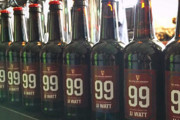 Craft Beer Philadelphia | Guinness Open Gate Brewery Personalizes a Brew for NFL Star J.J. Watt | Drink Philly