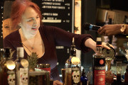 Philadelphia Bar Community Remembers Katie Loeb With an Evening of Her Signature Cocktails, January 28
