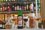 K'Far in Rittenhouse Square is Home to Philadelphia's Only Vermouth-Centric Beverage Program
