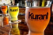 Kurant Cidery Opens in Fishtown