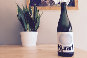 Kurant Cidery is Opening Up Shop in Fishtown