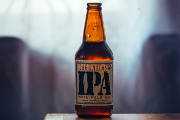 Craft Beer Philadelphia | Lagunitas Sells Second Half of Stake to Heineken  | Drink Philly