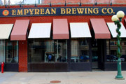 Craft Beer Philadelphia | Brew Big Red: A Brewery Tour of Lincoln, NE | Drink Philly
