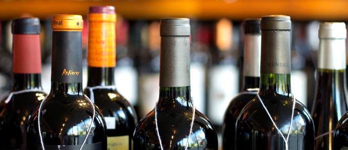 The New Pennsylvania Liquor Reform Laws Have Taken Effect: Here's What They Mean for You