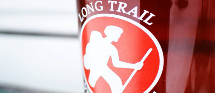 Long Trail Keep the Pint Glass Night at Revolution House, May 22