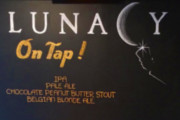 Craft Beer Philadelphia | Lunacy Brewing Company Now Open in Magnolia, NJ | Drink Philly