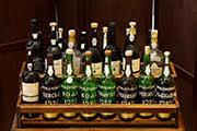 Wine Bar | Best Bars for Madeira in Philadelphia
