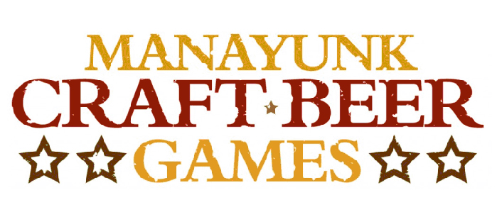 9:17: Fifth Annual Craft Beer Games