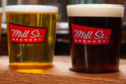 Craft Beer Philadelphia | AB-InBev Looks to the North for Its Latest Acquisition  | Drink Philly