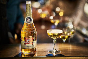 Craft Beer Philadelphia | Miller High Life is Now Available in Champagne Bottles | Drink Philly