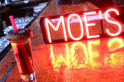 This Chicago Bar is Dressing Up as Moe's Tavern for Halloween