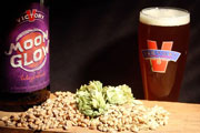 Drink Specials Philadelphia | Celebrate Oktoberfest with Victory Brewing at Perch Pub, Sept. 20 | Drink Philly