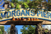 Guest Chefs, New Menus, and Prizes Await at Morgan's Pier During Fall Fest
