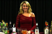 If You Want to Learn How to Make an Old Fashioned, Don't Watch This Video