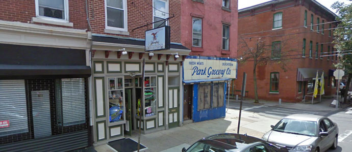 Craft Stores Near Philly