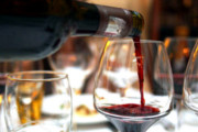 Third Annual Philly Wine Week Kicks Off With Opening Corks Gala, April 3
