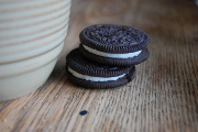 Craft Beer Philadelphia | Veil Brewing Co. Creates an Oreo-Flavored Beer | Drink Philly