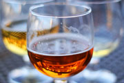 It's a Battle of the Beverages at 'He Said PA Beer, She Said PA Wine,' March 24