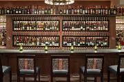 Panorama Wine Bar is Launching a Wine Club
