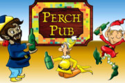 4th Annual Twelve Beers of Christmas Kicks Off December 12 at Perch Pub