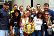 All-Inclusive Philly Brew Tours Offer Much More than Your Average Brewery Tour