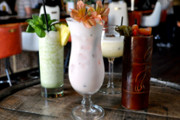 Wine Bar | Philly's Finest Frozen Drinks to Cool off With This Summer