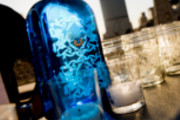 Wine Bar   Philly's 5 Best Gin and Tonics