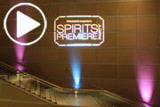 Inside Brew: Philadelphia Magazine Spirits Premiere: Video