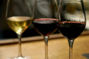 Wine Bar | 12 Must-Attend Philly Wine Week Events