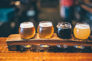 Wine Bar | Philadelphia's Best Craft Beer Festivals This Spring