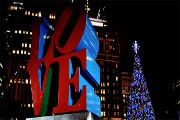 Bars Open on Christmas Day 2016 in Philadelphia