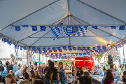 Drink Specials Philadelphia | Prost! Raise a Glass at PHLOktoberfest 2019 on Frankford Avenue, September 21 | Drink Philly