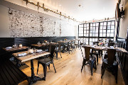 Wine Bar | Where to Host a Private Event in Philadelphia
