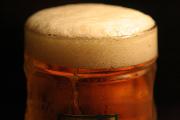 Craft Beer Philadelphia   German Town Builds Beer Pipeline for its Annual Heavy Metal Festival   Drink Philly