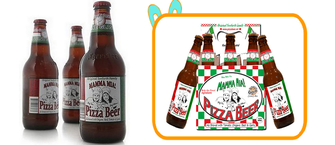 Pizza Beer! - Drink Philly - The Best Happy Hours, Drinks & Bars in ...