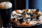 Wine Bar | Best Pizza and Beer Bars in Philadelphia