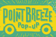 Point Breeze Pop-Up Beer Garden Kicks off Saturday, May 16