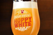 The Pour House Debuts New House Beer Collaboration With Victory Brewing Company