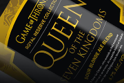 Craft Beer Philadelphia | Ommegang & Game of Thrones' Latest Beer, Queen of the Seven Kingdoms, Will Hit Shelves on June 29 | Drink Philly