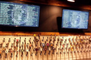 Craft Beer Philadelphia | North Carolina Beer Garden Boasts the Most Taps in the World | Drink Philly